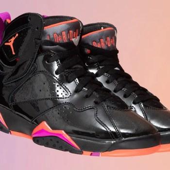 Air-Jordan-7-Patent-Leather-WMNS-313358-006-01