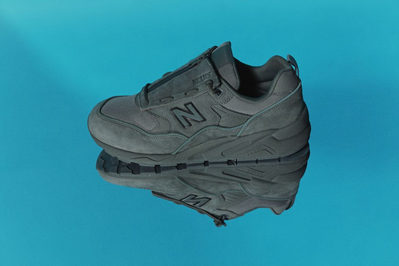 BEAMS x Mita Sneakers x New Balance CMT580 Grey-02