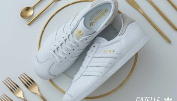 BEAUTY&YOUTH×ADIDAS GAZELLE WHITE-01