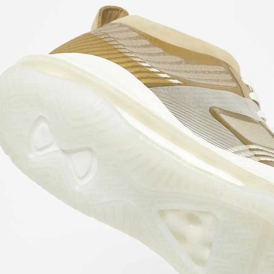 """John Elliott x Nike LeBron Icon """"Parachute Beige"""" (ジョン エリオット × ナイキ レブロン アイコン """"パラシュート ベージュ"""")"""