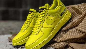 Nike-Air-Force-1-Low-Gore-Tex-Yellow-CK2630-800-01