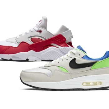 Nike-Air-Max-1-Huarache-Pack-01
