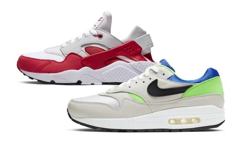 Nike-Air-Max-1-Huarache-Pack-01