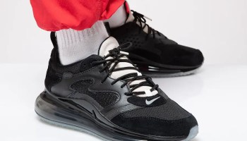Nike-Air-Max-720-OBJ-Black-CK2531-002-01