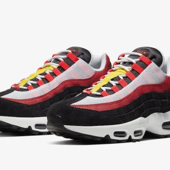 Nike-Air-Max-95-Essential-AT9865-101-01