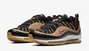 Nike-Air-Max-98-Cork-New-Years-CT1173-001-01
