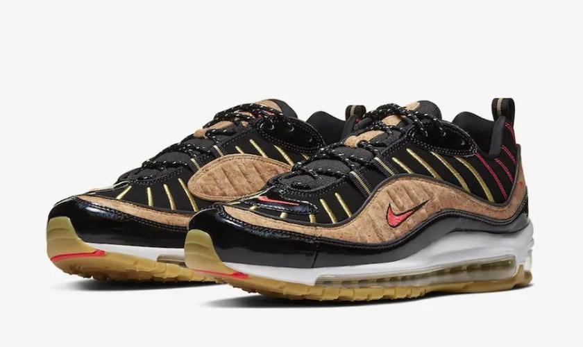 Nike-Air-Max-98-Cork-New-Years-CT1173-001-01