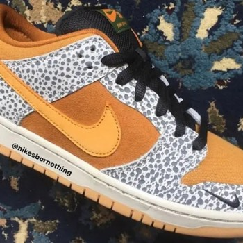 Nike-SB-Dunk-Low-Safari-01