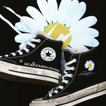 PEACEMINUSONE-Converse-Chuck-70-10