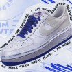 Uninterrupted-Nike-Air-Force-1-01