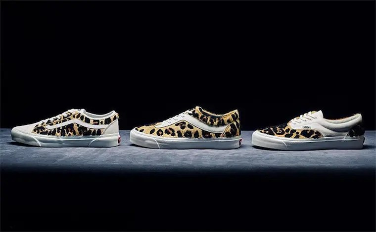 Vans-Leopard-Pack-01