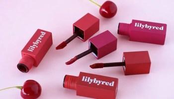 lilybyred Lip Tint-07
