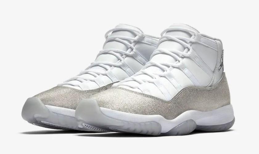 Air-Jordan-11-WMNS-White-Metallic-Silver-AR0715-100-01