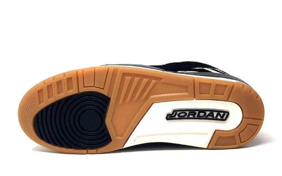 """Nike Air Jordan 3 Retro SE """"ANIMAL PACK"""" (ナイキ エア ジョーダン 3 レトロ SE """"アニマル パック"""")"""
