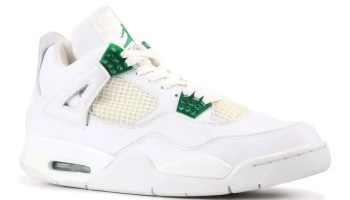 Air-Jordan-4-Pine-Green-CT8527-113-01