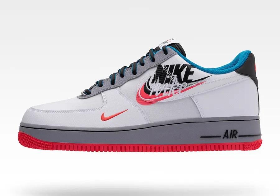 """Nike """"TIME CAPSULE PACK"""" (ナイキ """"タイム カプセル パック"""")"""