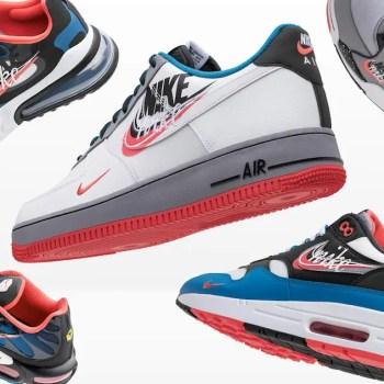 Nike-Time-Capsule-Pack-01