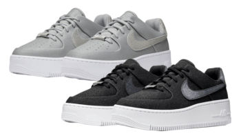 Nike WMNS Air Force 1 SAGE Low Sibuya SBY