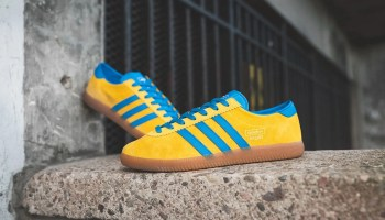 adidas-originals-marathon-tr-malmo-size-exclusive-07