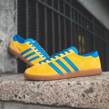 adidas-originals-marathon-tr-malmo-size-exclusive-07