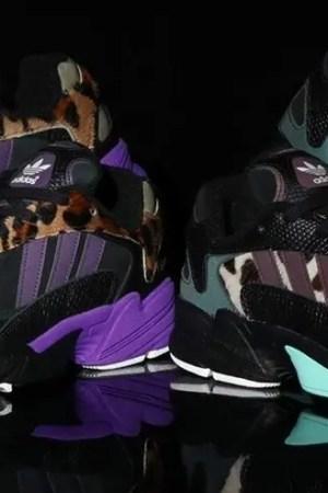 adidas originals yung-1-01