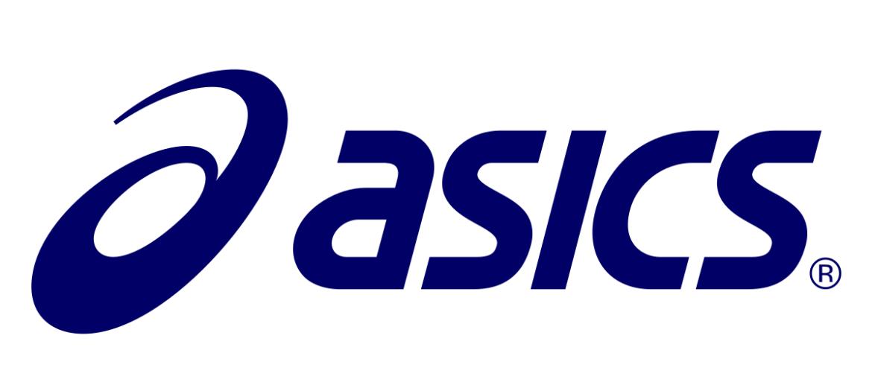 アシックスロゴ(asics_logo)
