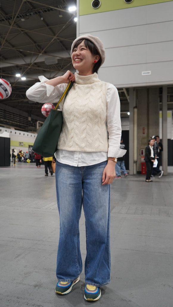 stylesnap_day1_key.matsumoto san