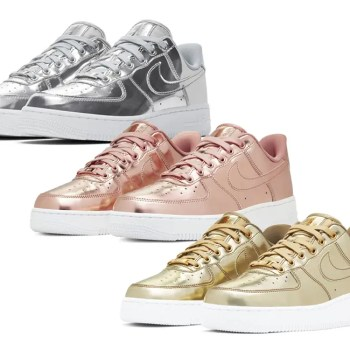 Nike-Air-Force-1-SP-Liquid-Metal-Pack-01