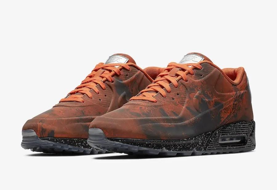 Nike-Air-Max-90-Mars-Landing-Mars-Stone-Magma-Orange-CD0920-600-01