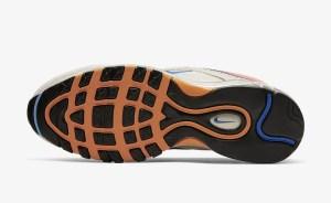 Nike-Air-Max-97-Corduroy-CQ7512-046-06