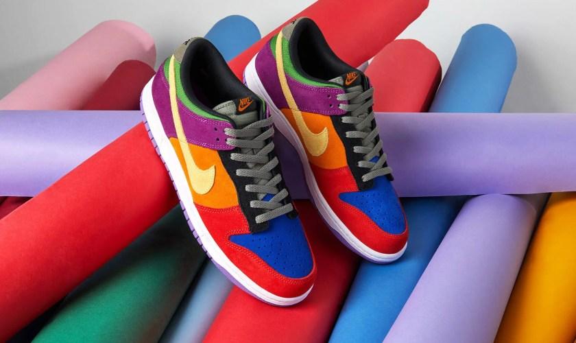 Nike-Dunk-Low-Viotech-CT5050-500-07