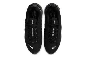 Nike Air Max 720-818 Metallic (ナイキ エア マックス 720-818 メタリック) BV5841-001, BV5841-800, CI3869-001, CI3869-500