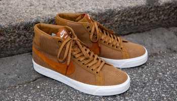 OSKi-Nike-SB-Blazer-04