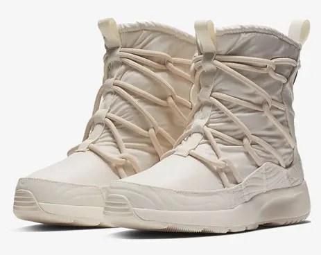 ウィメンズ ナイキ タンジュン ハイライズ (WMNS_Nike_tanjun_high_rise_white)