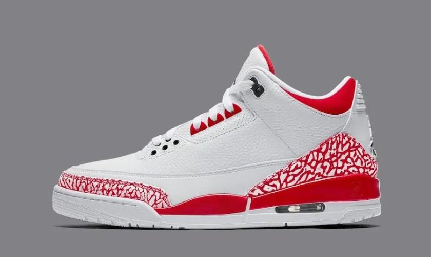 Air-Jordan-3-White-Fire-Red-CZ6431-100-01