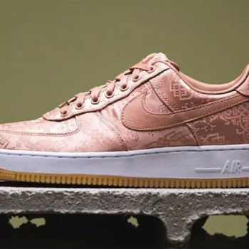 CLOT-Nike-Air-Force-1-Low-Rose-Gold-CJ5290-600-01