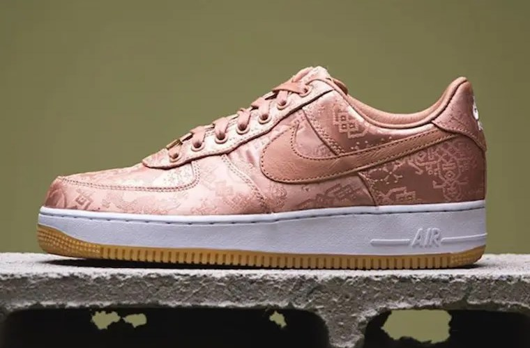 CLOT-Nike-Air-Force-1-Low-Rose-Gold-CJ5290-600-01