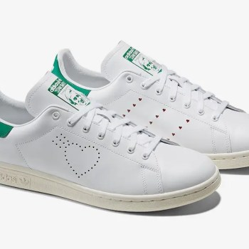 Human-Made-adidas-Stan-Smith-04