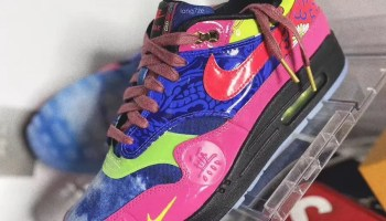Nike-Air-Max-1-Chinese-New-Year-LONGEVITY-20