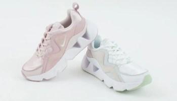 Nike RYZ 365-01