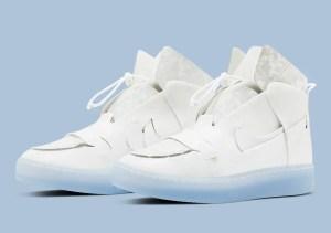 Nike WMNS Vandalized (ナイキ ウィメンズ ヴァンダライズド) CU3003-919
