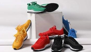 Nike-air-max-97-qs-tokyo-olympic-2020-15