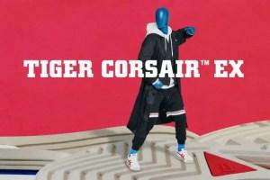Onitsuka Tiger Corsair EX 6 Colors-03