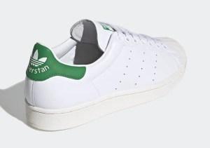 adidas Originals Superstan (アディダス オリジナルス スーパースタン) FW9328