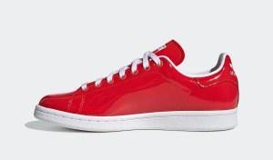 adidas Valentine's Day Pack 2020 (アディダス バレンタインデー パック 2020)