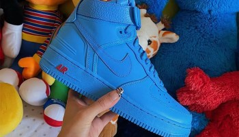 just-don-nike-air-force-1-01