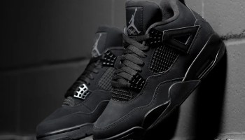 Air-Jordan-4-Black-Cat-CU1110-010-16