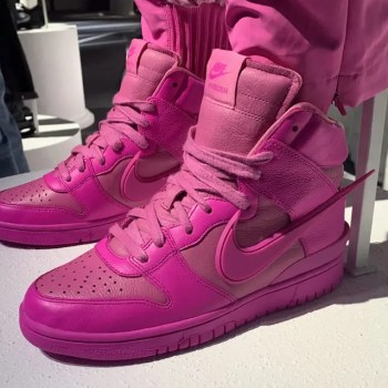 Ambush-Nike-Dunk-High-Pink-Fuchsia-01