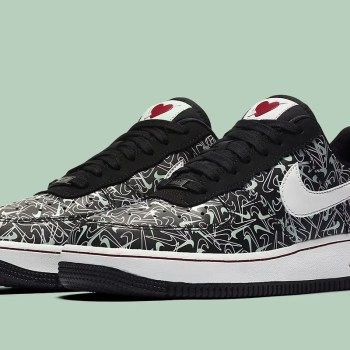 Nike-Air-Force-1-Valentines-Day-BV0319_002-01