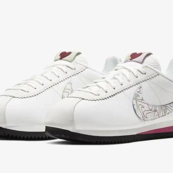 Nike-Cortez-Valentines-Day-CI7854-100-01